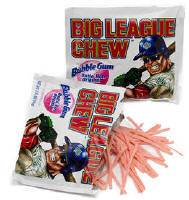 Big League Original 12ct Box