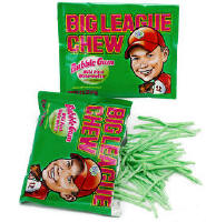 Big League Watermelon 12ct Box