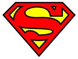 Superman Gumball Dispenser