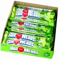 Airheads Apple Candy Taffy 36ct