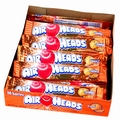 Airheads Orange Candy Taffy 36ct