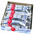 Airheads White Mystery Candy Taffy 36ct