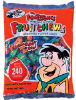 Flintstones Fruit Chews 240ct Bag