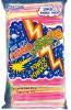 Neon Laser Fruit Straws 240ct