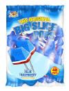 Big Slice Blue Rasberry Pops 48ct