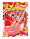 Big Slice Cherry Pops 48ct