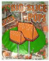 Big Slice Peach Pops 48ct