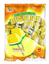 Big Slice Pineapple Pops 48ct