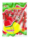 Big Slice Pops Watermelon 48ct