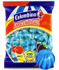 Colombina Jumbo Blueberry Cherry Balls 120ct