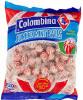Colombina Jumbo Mint Balls 120ct