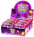 Chewy Berry Candy 24ct - Ferrara Pan Candy