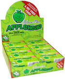 Applehead Candy 24ct - Ferrara Pan Applehead Candy