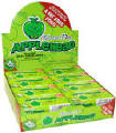 Applehead Candy 24ct - Ferrara Pan Candy