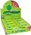 Applehead Candy 24ct - Ferrara Pan Candy