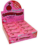 Cherryhead Candy 24ct - Ferrara Pan Candy