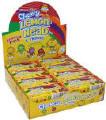 Chewy Lemonhead Candy 24ct - Ferrara Pan Candy