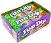 Fun Dip 36ct