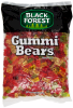 Black Forest Gummi Bears 5 lb Bag