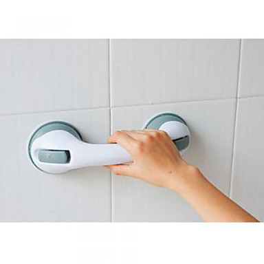 Helping Handle as seen on TV - Easy Grip Safety Bar for Showers and Bathtubs