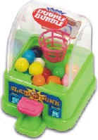 Kidsmania Slam Dunk Candy 12ct