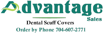 Dental Chair Scuff Covers Toe Covers - Adec - Belmont - DCI - Healthco - Pelton Crane - Marus - MDT - Midmark - Royal