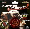 Nite Rider Male Sexual Enhancement