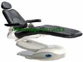 Pelton & Crane Spirit 2005 Dental Chair Scuff Toe Cover