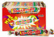 Smarties Mega 24ct