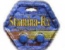 Stamina Rx 2 pack