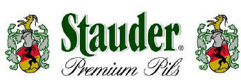 Stauder German Beer Steins Mugs 14oz