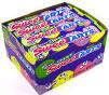 Chewy Sweetarts 36ct