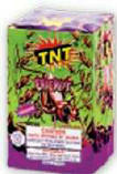 TNT Cricket