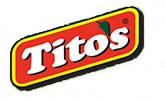 Tito's Kosher Dill Pickle & Tito's Hot Dill Pickle