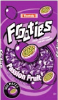 Tootsie Frooties Passion Fruit 360ct Bag