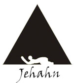 Essential Body Oils - Body Oils - Jehahn Pure and Essential Body Oils