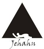 Essential Body Oils - Body Oils - Jehahn Pure and Essential Body Oils
