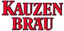 Kauzen German Beer Steins Mugs 14oz