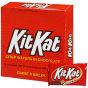 Kit Kat bar 36ct