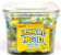 Lemonheads Candy Tub 150ct Candy