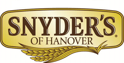Snyders Potato Chips - Snyders of Hanover Potato Chips