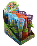 Kidsmania Pop & Catch Candy Displays 12ct