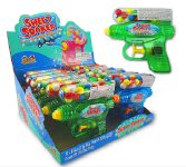 Kidsmania Sweet Soaker Candy Displays 12ct